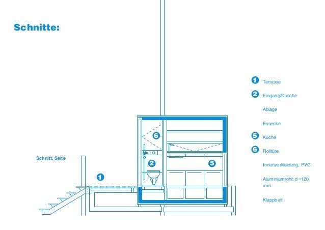 referat micro compact home. Black Bedroom Furniture Sets. Home Design Ideas