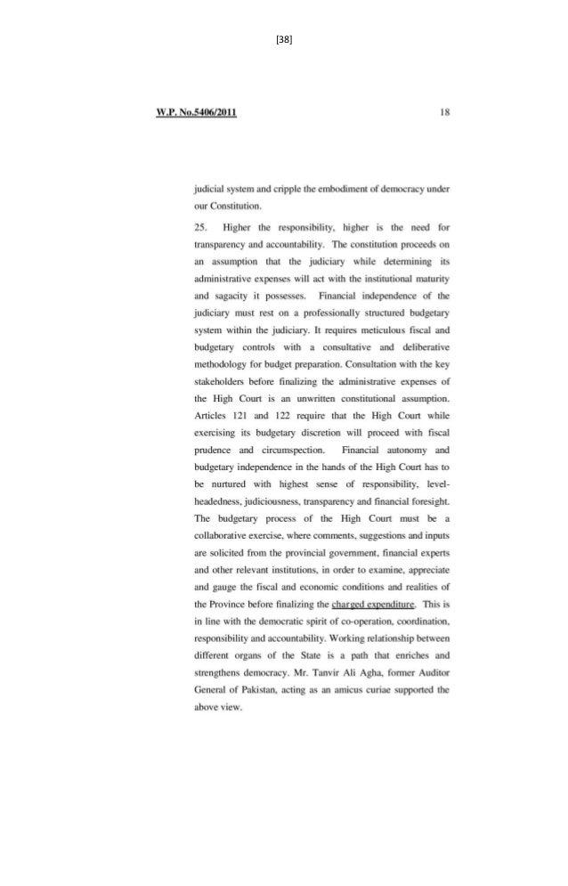 essay on debt
