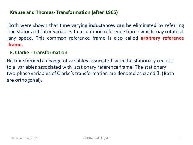 reference-frame-theory-5-638.jpg?cb=1378044691