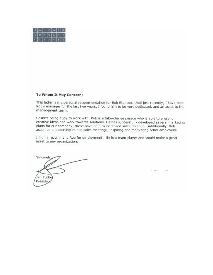 EB1B Reference Letter EB1B Recommendation Letters EB1B