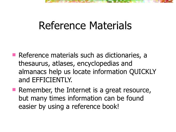 Reference Materials Worksheets Free Worksheets Library – Reference Materials Worksheets