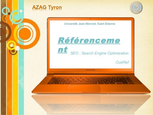 Pour plus de modèles : Modèles Powerpoint PPT gratuits Page 1 Free Powerpoint Templates Référenceme nt SEO : Search Engine...