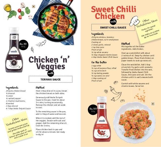 Veeba food recipe book classic hot dogs 5 forumfinder Images