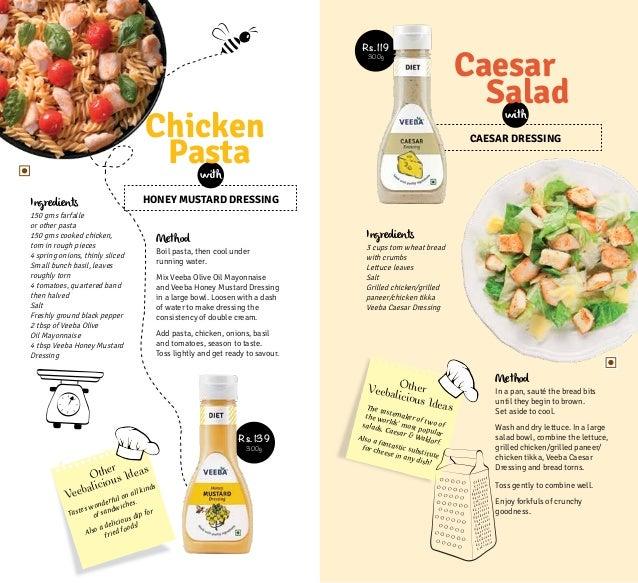 Veeba food recipe book 7 with forumfinder Images