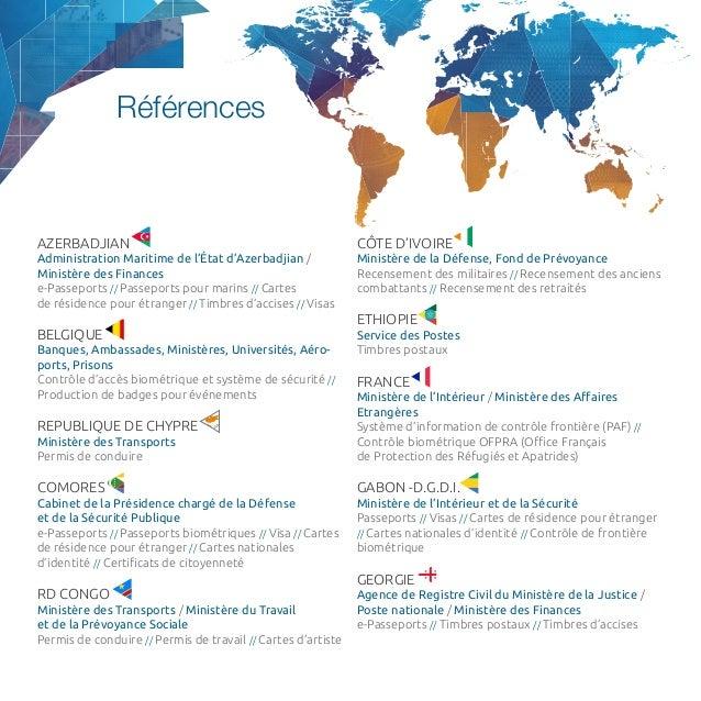 AZERBADJIAN  Administration Maritime de l'État d'Azerbadjian / Ministère des Finances  e-Passeports // Passeports pour mar...