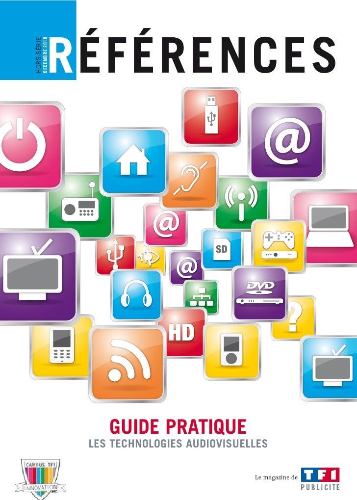 référenceshors-série        decembre 2010                                             SD                           guide p...