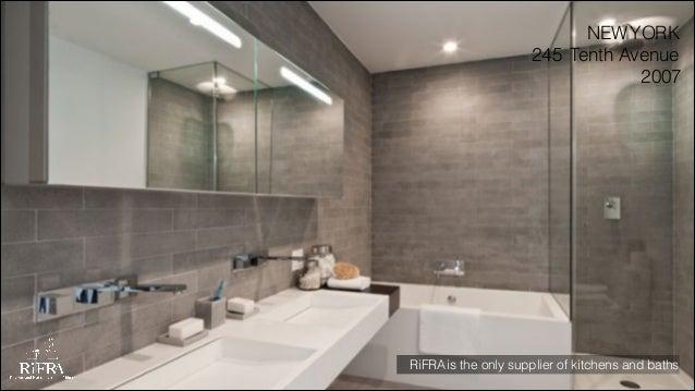 ... Baths; 11.