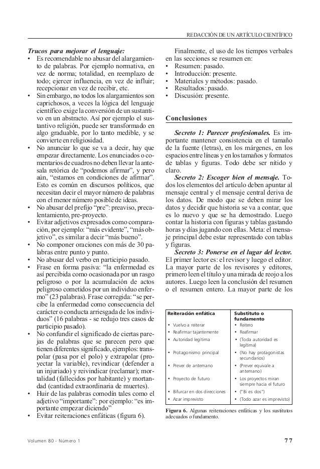 Referencia 2- Andrea Villagran y Paul Harris- ALGUNAS CLAVES PARA ESC…