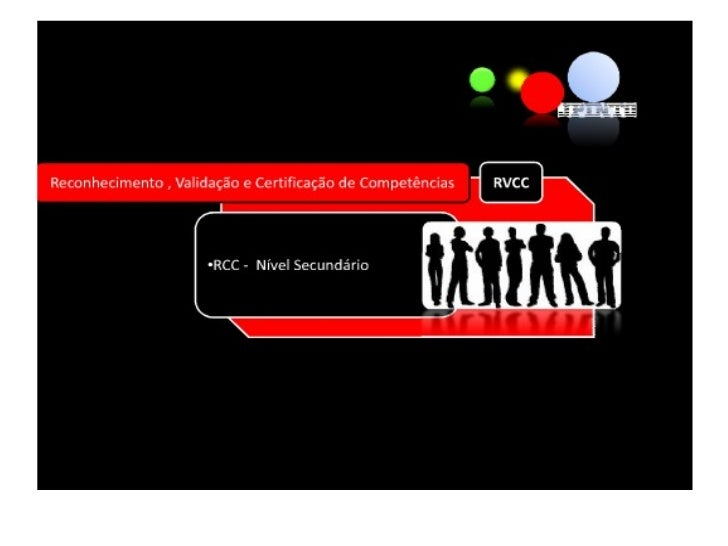 Fonte:http://www.slideshare.net/guestcc8edcf/descodificacao-cidadania-profissionalidade