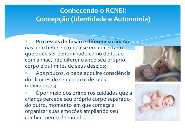 rcnei volume 2