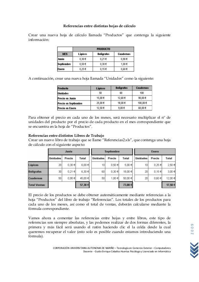 Excelente Icivics Anatomía De Las Respuestas Constitución De Hoja De ...