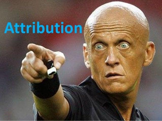 1 Attribution