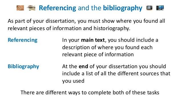ENG 1001: Paragraph Organization
