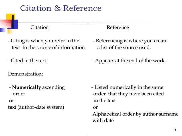 how to change reference style in mendeley