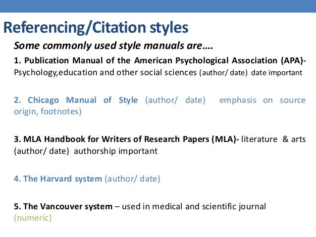 citing a manual best setting instruction guide u2022 rh ourk9 co MLA Citation MLA Quotes