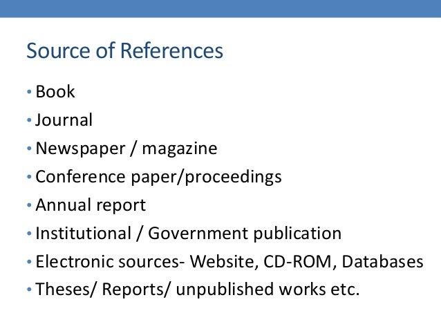 e commerce phd thesis pdf