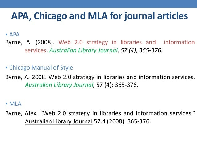 chicago style works cited page See the chicago-style citation quick guide for many examples of  citations of  author(s) last name, publication year, and cited pages, followed.