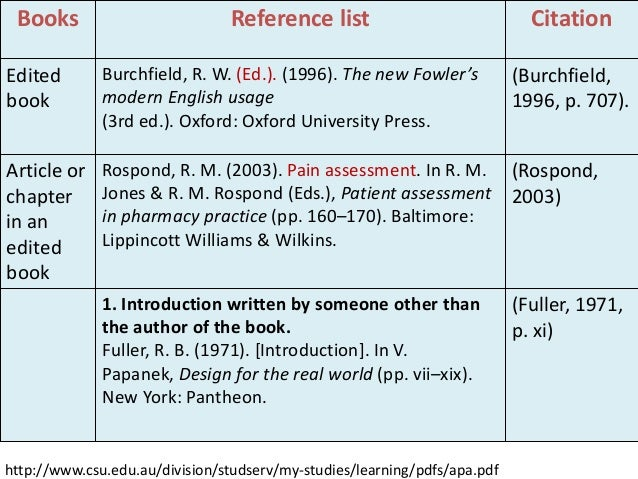oxford referencing style guide