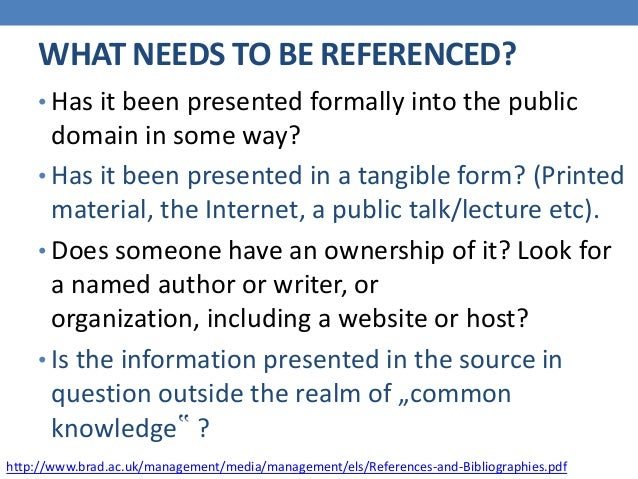 how to write a internet bibliography Home writing using sources citing internet sources citing internet than the person who uploaded it to the internet for citation formats that attribute.