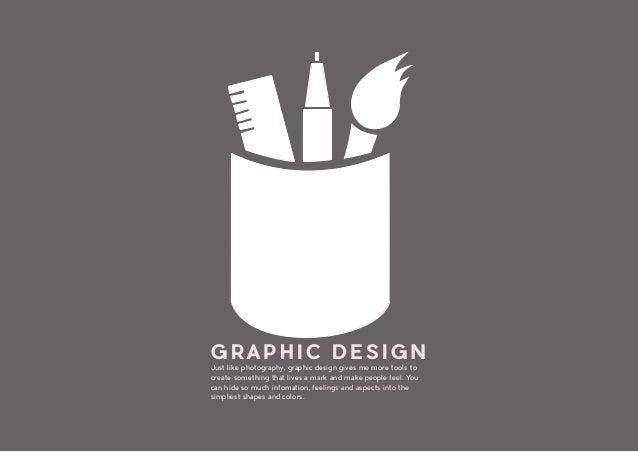 1 2 Antti Ruuskanen // Brand & Logo// 2015 Icons
