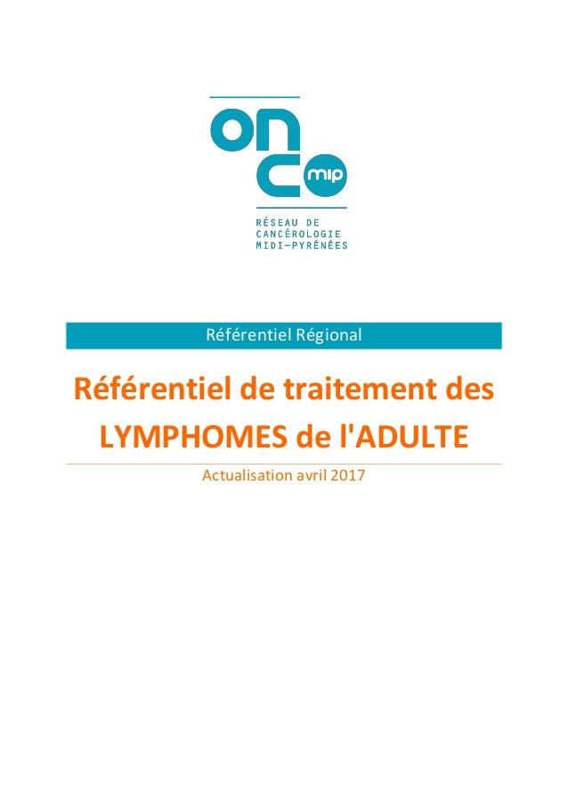 Referentiel oncomip-2017-traitement-des-lymphomes-de-l ...
