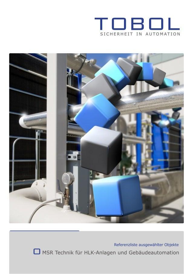 Unternehmen Branche Beschreibung ADIDAS Ort Herzogenaurach Zeitraum 2009 Rechenzentrum • Rechenzentrum - Klimatisierung (K...