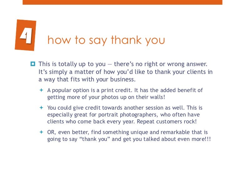 how to write a thank you email for referral
