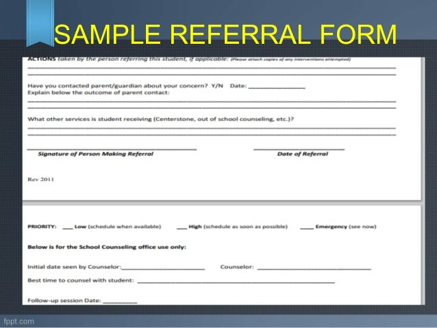 monitoring and evaluation resume sample bestsellerbookdb