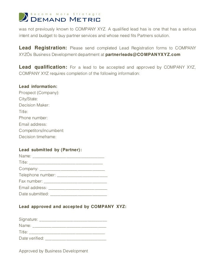 Fortable Referral Form Template Resume Ideas