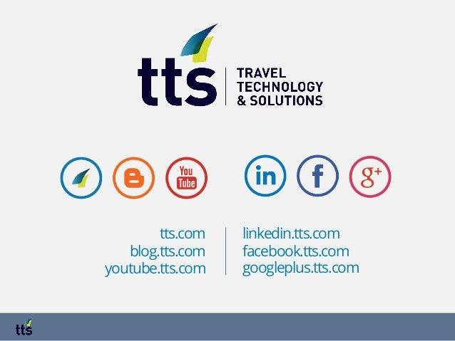 tts.com youtube.tts.com linkedin.tts.com facebook.tts.comblog.tts.com googleplus.tts.com
