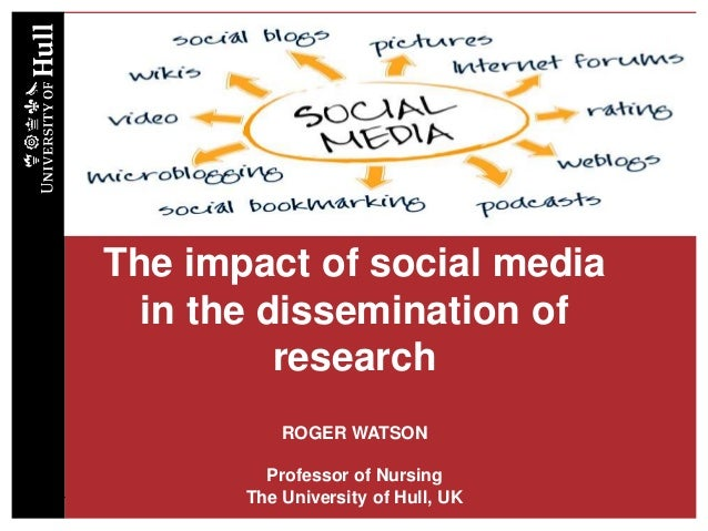 a study on influence of media Whether the effects of media on society are direct or limited has been a topic of   the research, just like the scholarly opinions indicate that the media impact.
