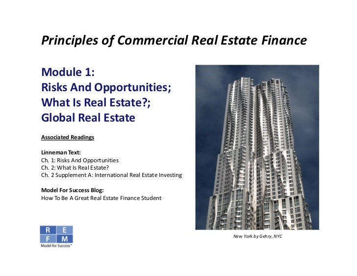 principles of real estate test bank Real estate principles a value approach 4th edition ling test bank download at:   real estate principles a value approach 4th edition pdf slideshare uses cookies to improve functionality and performance, and to provide you with relevant advertising.