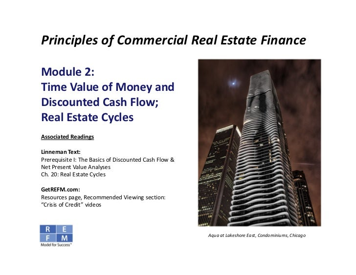 res 301 principles of real estate Courses in real estate (res)  real estate principles: 3 credits: res 3200  real estate finance and investment: 3 credits: res 3400  real estate capital markets: 3 credits: res 3900  real estate development  3 credits: elective courses (9 credits) choose three (3) courses of 3 credits each from the following list.