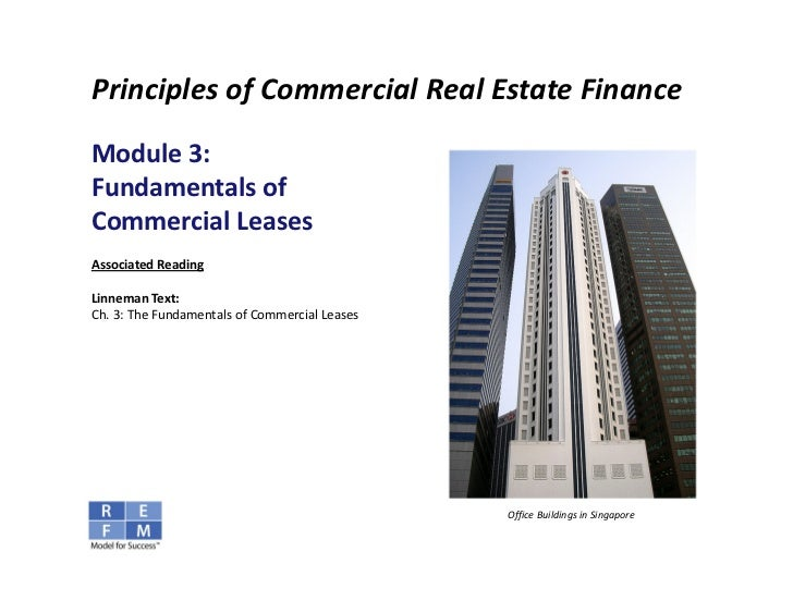 principles of finance module 1 Module 1 2013 module structure good governance funding ppps developing an obc effective procurement risks in ppps sustainability lessons and recommendations definition of ppp public private partnerships (ppps principles funding - project finance project finance why use ppps.