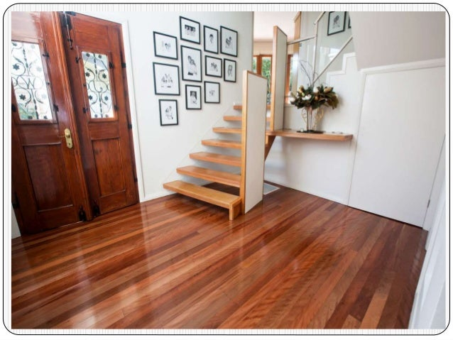Refinishing Old Wood Floors Hunter Region And Newcastle