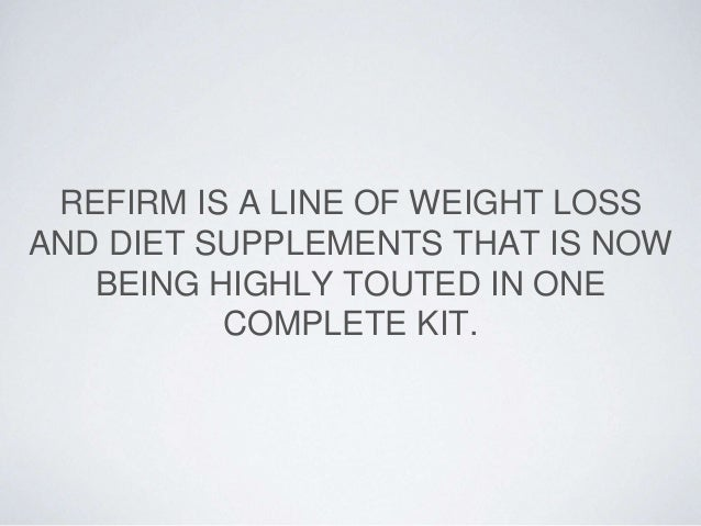 Duloxetine weight gain or loss with cymbalta image 11