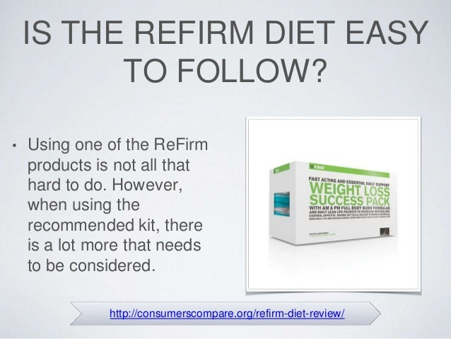 Do you lose weight with colon hydrotherapy image 6