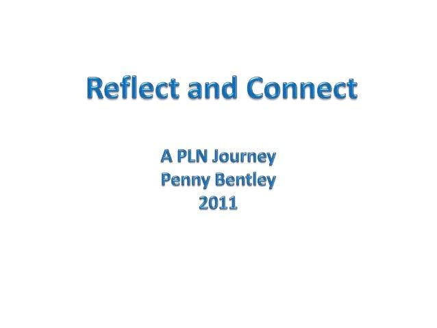 Set some goals • to deliver online PD to teachers • mentor teachers online • work with pre-service teachers • tutor studen...