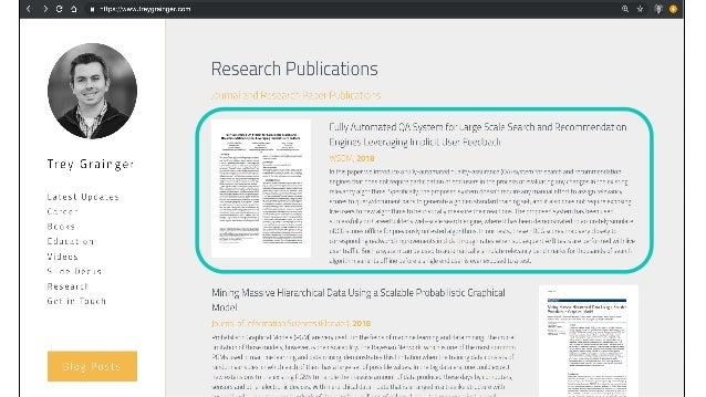 What is a Knowledge Graph? (vs. Ontology vs. Taxonomy vs. Synonyms, etc.)