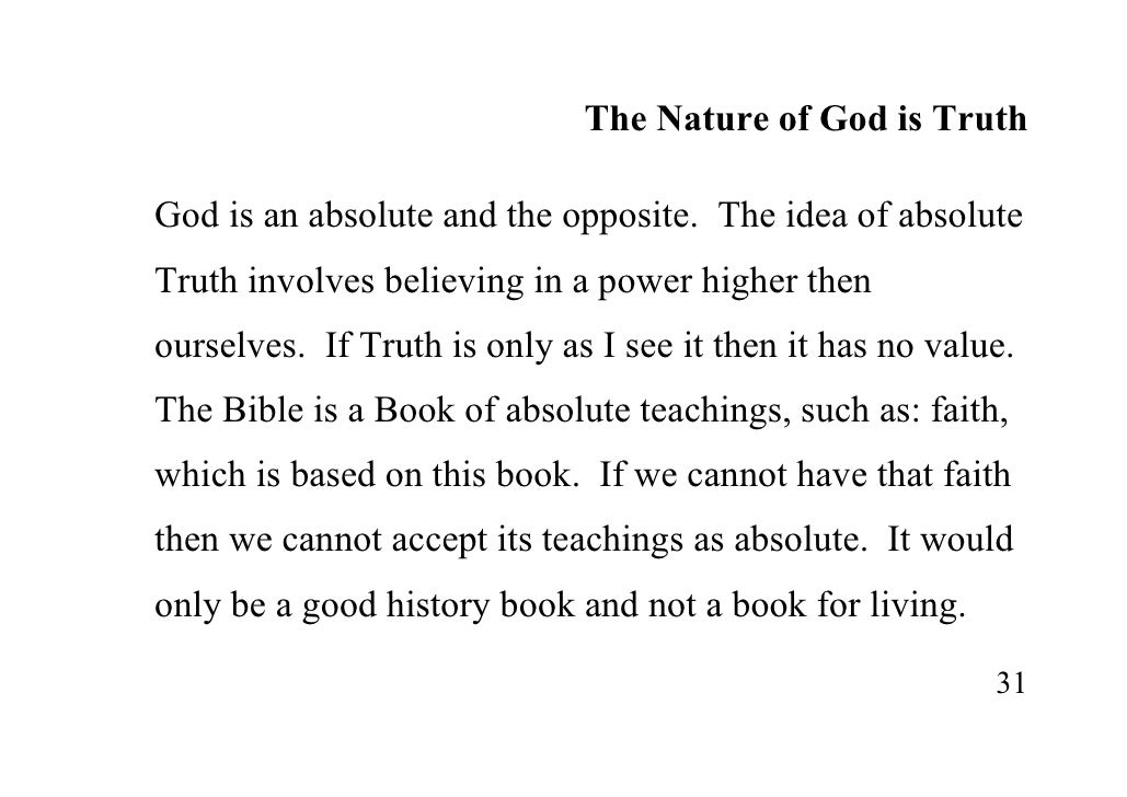 the nature of god The nature of god natural theology deals with what can be known about the existence and nature of god by natural reason, apart from any supernatural revelation.