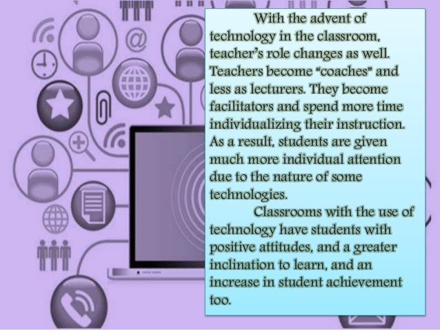 expository essay on technology in the classroom List of expository essay topics what are the effects of sex education in the classroom and so on science and technology.