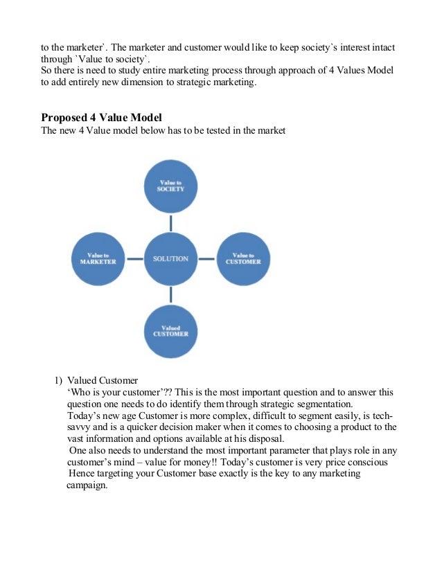 Essay On Market  Barcafontanacountryinncom Essay On Market Math Topic Essay Thesis Based On Abortion Template