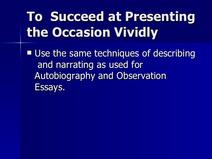 Essay For High School Students  Comparative Essay Thesis Statement also How To Start A Proposal Essay Locavores Synthesis Essay Locavores Synthesis Essay  Essay Science