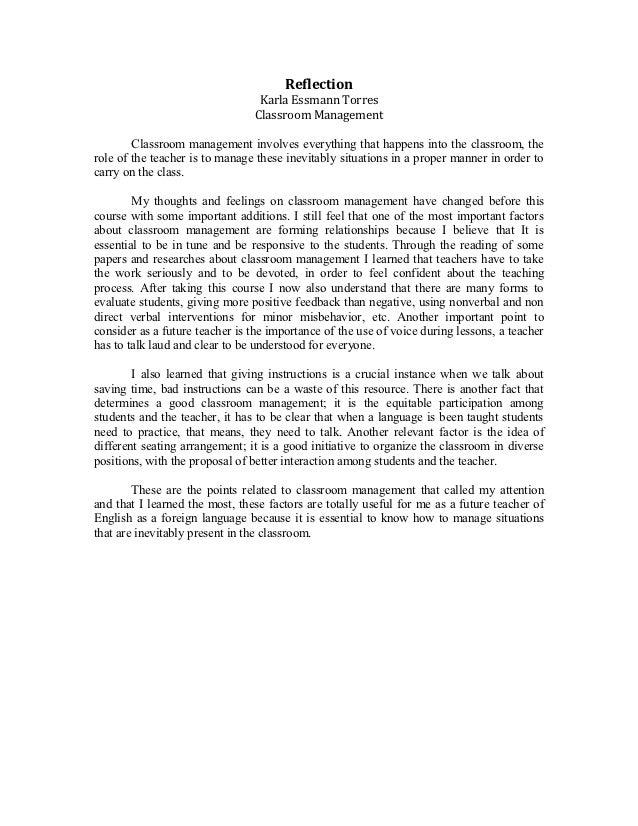 Modern Classroom Paragraph : Classroom descriptive essay best writing