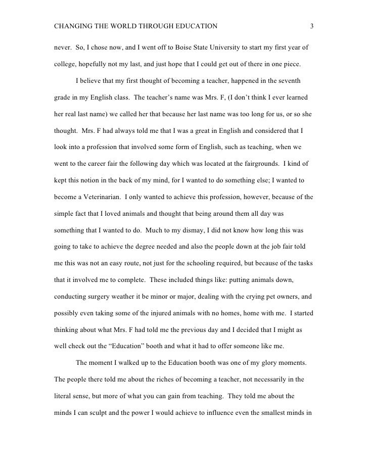 history reflection paper A life reflection story does require some reflection it happens when we take time to be introspective, to review our life journey so far, to ponder our life lessons, and to think about what.