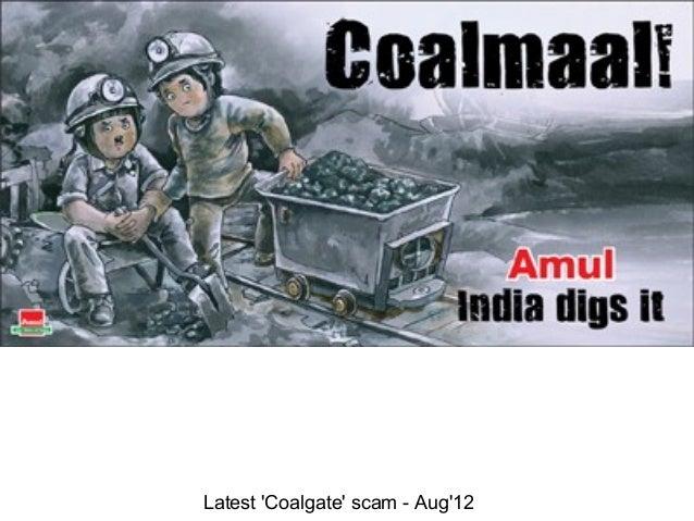 coalgate hindu singles Indiamatchcom is the premier online indian dating service indian singles are online now in our large online indian dating community.