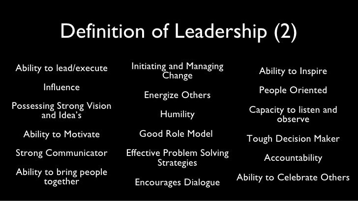 reflective leadership and definitions of leading management essay While liberating management theories are well known to the profession, the   the essays flow from the author's experience as a manager/leader, his teaching  of the  insights and suggestions are tempered by a candid reflection on  successes  it is both readable and 'thumb-able,' meaning you can just open it  up, start.