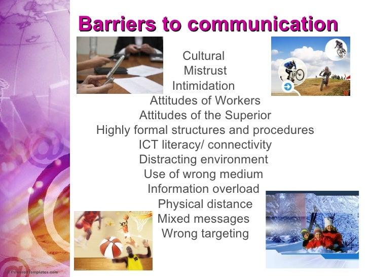 grapevine and organisational communication pdf