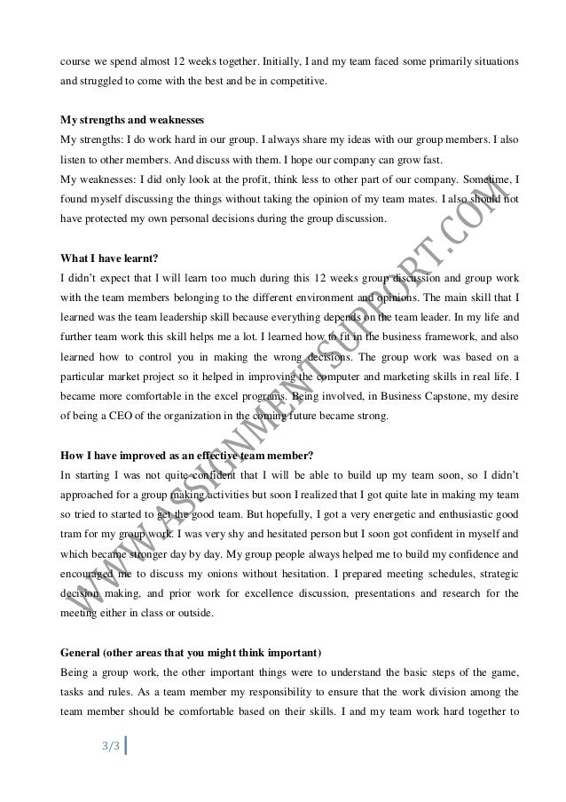 Sandra Cisneros Essay  Example Of A Thesis Statement In An Essay also Essay On Army Values My Autobiography As Leaner  Main Steps To Write A Superb Essay Growing Up Essay