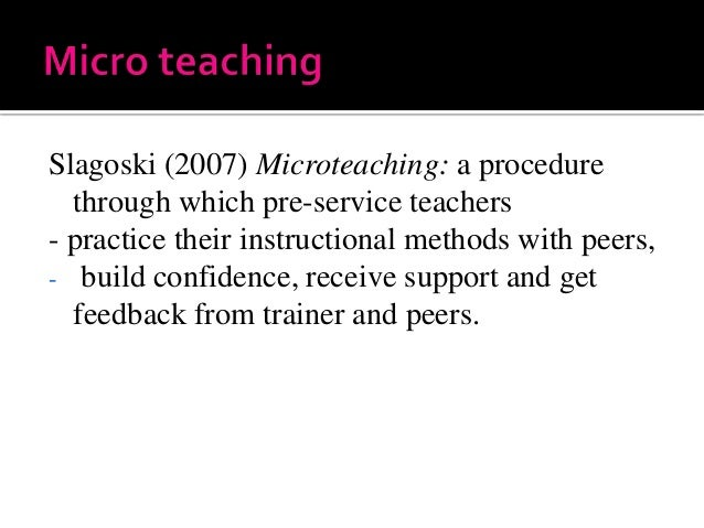 elt task 3 Celta assignment 3 that's a snippet from the celta handbook it only mentions  the criteria for reading lessons, but there's a breakdown for the.